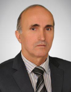Abdulla Muadini